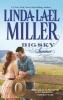 Miller, Linda Lael,Big Sky Summer