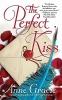 Gracie, Anne,The Perfect Kiss