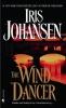 Johansen, Iris,The Wind Dancer