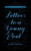 Rilke, Rainer Maria,Letters to a Young Poet