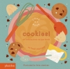 Lotta Nieminen,Cookies!, An Interactive Recipe Book