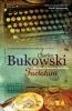 Charles Bukowski,Factotum