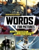 Bendis, Brian Michael,Words for Pictures