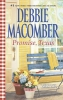 Macomber, Debbie,Promise, Texas