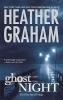 Graham, Heather,Ghost Night