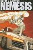 Millar, Mark,Millar & Mcniven`s Nemesis Premiere