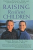 Brooks, Robert,Raising Resilient Children