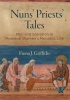 Fiona J. Griffiths,Nuns` Priests` Tales