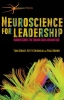 Swart, Tara,Neuroscience for Leadership