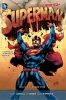 Lobdell, Scott,Superman 5