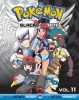 Kusaka, Hidenori,Pokemon Black and White, Vol. 11