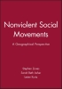 Zunes, Stephen,Nonviolent Social Movements