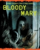 Loh-Hagan, Virginia,Bloody Mary