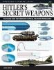 Porter, David,Hitler`s Secret Weapons