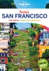Lonely Planet Pocket,Lonely PlanetPocket San Francisco part 6th Ed