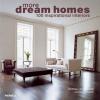 Einsiedel, Andreas von,More Dream Homes