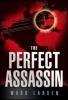 Larsen, Ward,The Perfect Assassin