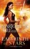 Liu, Marjorie M.,Labyrinth of Stars