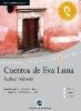 Allende, Isabel,Cuentos de Eva Luna
