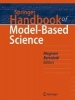 Lorenzo Magnani,   Tommaso Bertolotti,Springer Handbook of Model-Based Science