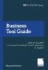 CSC Ploenzke,Business Tool Guide