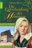 Ebert, Sabine,Die Entscheidung der Hebamme