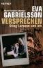 Gabrielsson, Eva,Versprechen
