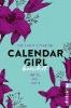 Carlan, Audrey,Calendar Girl 02 - Berührt