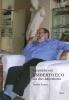 Stauder, Thomas,Gespräche mit Umberto Eco aus drei Jahrzehnten