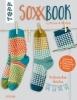 Balke, Kerstin,SoxxBook by Stine & Stitch