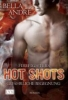 Andre, Bella,Hot Shots - Firefighters