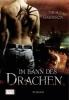 Harrison, Thea,Im Bann des Drachen