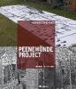 Aumann, Philipp,Peenem?nde Project