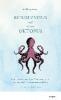 Montgomery, Sy,Rendezvous mit einem Oktopus