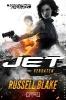 Blake, Russell,   Siege, Christian,Jet 2 - Verraten