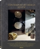 Waller Martin,Contemporary Design Review