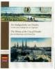 Die Stadtgeschichte von Dresden,Von den ersten Anfängen bis zur Gegenwart Schmidt, Michael