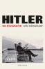 <b>I.  Kershaw</b>,Hitler