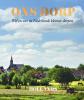Redactie Hollands Glorie,Ons Dorp