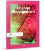 <b>Jan  Lubberding, Rob van Stratum, Erik  Kaptein</b>,Changemanagement