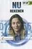 ,NU Rekenen mbo 2e ed 1F/2F leerwerkboek