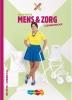 Liesbeth  Urbach,Mixed vmbo Mens en zorg Lwb + SL