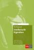 P.G.F.A.  Geerts, P.A.C.E. van der Kooij, A.A.  Quaedvlieg,Rechtspraak Intellectuele Eigendom 2019-2020