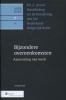 <b>Bijzondere overeenkomsten / deel VI: aanneming van werk</b>,Asser serie 7-VI*