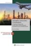 ,Verhandelbare emissierechten in broeikasgassen