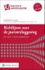 ,Richtlijnen voor de Jaarverslaggeving voor micro- en kleine rechtspersonen 2019