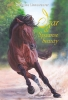 <b>Christine Linneweever</b>,Gouden paarden. Izar, de Spaanse beauty