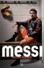 Guillem  Balagué,Messi