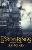 J.R.R.  Tolkien,In de ban van de ring  2 De twee torens