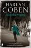 <b>Harlan  Coben</b>,Schijnbeweging